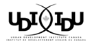 > UDI - Urban Development Institute